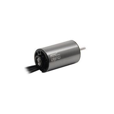Brushless inrunner Motor 130L - B2040-24 (2200kv, 60g)