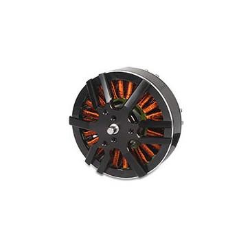 DISC.. Multicopter Brushless motor CW -  MT5210 290kv (d60,5mm - 231g