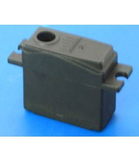 Servo spare parts : case for ES3103