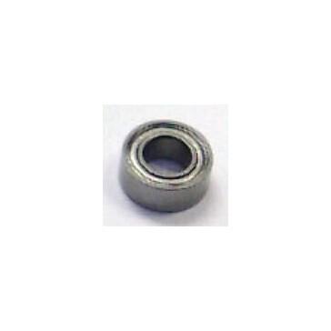 Accessoire Moteur Brushless :  GT53 serie bearing