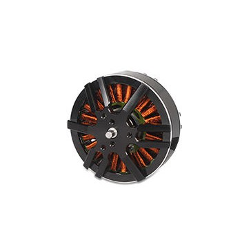 Multicopter Brushless motor CCW -  MT5210 160kv (d60,5mm - 231g)