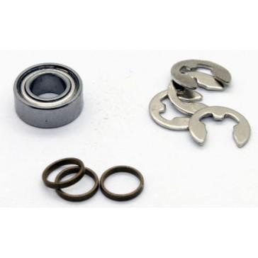 DISC.. Accessorie for Brushless motor :  BL28 serie bearing