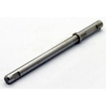 DISC.. Accessoire Moteur Brushless :  spare shaft for HL2215