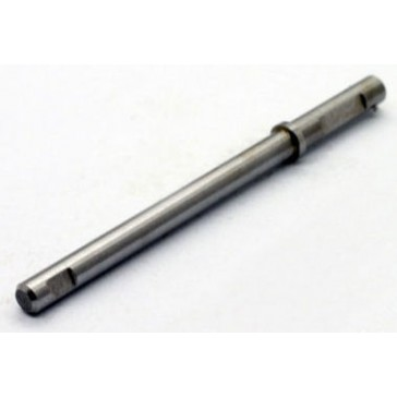 DISC.. Accessorie for Brushless Motor : spare shaft for HL2215