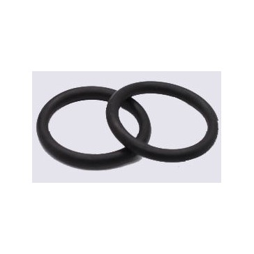 Accessorie for Brushless Motor : O-ring (21mmx2,5mm)