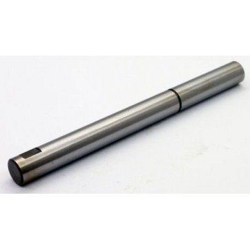 Accessoire Moteur Brushless :  spare shaft for BL5335