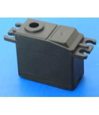 Servo spare parts : Case for ES3001