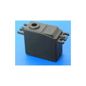 Servo spare parts : Case for ES3001
