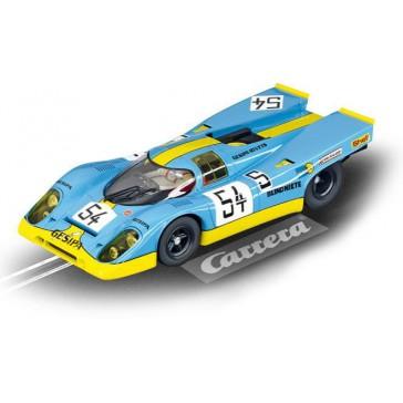 Porsche 917 Gesipa Racing Digital