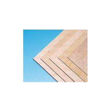 (7)plex BOULEAU  500x250x6   mm