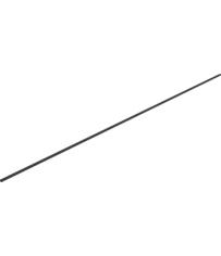Fil ACIER 1000 x 0.6 mm