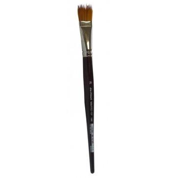 Synthetische penseel  9