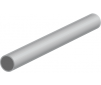 Tube ALUMINIUM 1000 x  6 mm