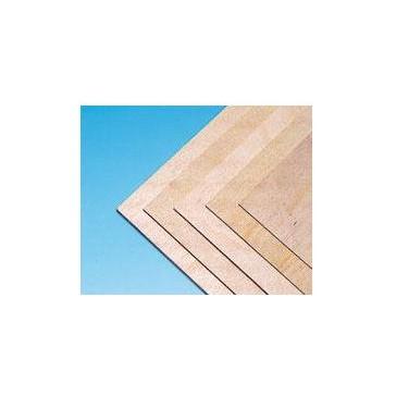 (7)plex BOULEAU  500x250x5   mm