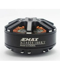 Multicopter Brushless motor CCW -  MT4808 380kv (d46mm - 93g)