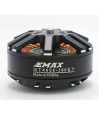 Multicopter Brushless motor CCW -  MT4808 470kv (d46mm - 93g)