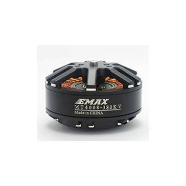 Multicopter Brushless motor CCW -  MT4808 600kv (d46mm - 93g)