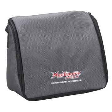 DISC.. Legend Charger Bag