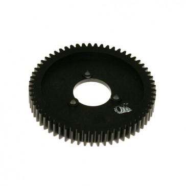 DISC.. Rear Main Gear(61T)