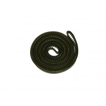 DISC.. Tail Rotor Belt(for H200 Series)