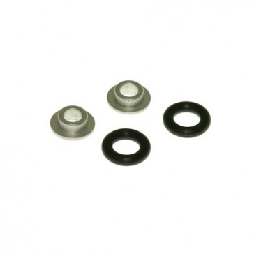 DISC.. Head Spacer & Damper Set