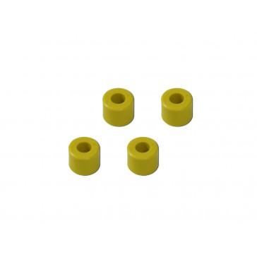 DISC.. Damper rubber (Hardness 60)