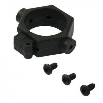 DISC.. NX4Tail Support Clamp