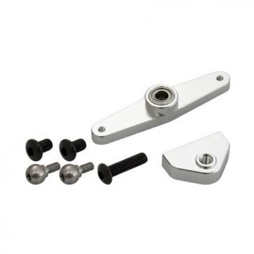 DISC.. NX4 Push-rod adapter