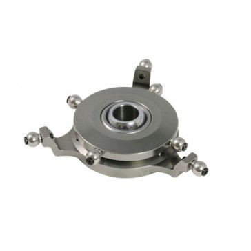 DISC.. CNC Swash Plate Assembly