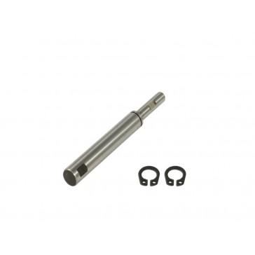 DISC.. Motor Shaft Pack(GUEC GM-601)(for BL Motor1820W-910KV)