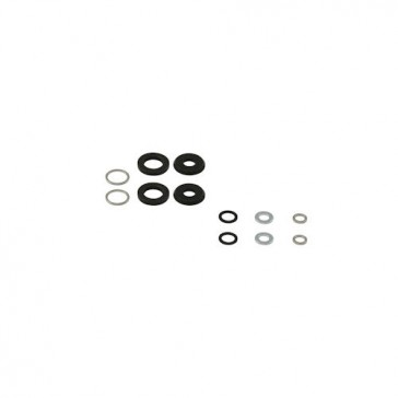 DISC.. X4 Washer Pack