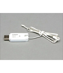 USB Interface / Programmer
