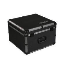 Q500 PLUS Transport Case