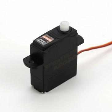 A2020 Nanolite Servo