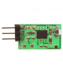 DISC.. Infrared remote Shutter controller for Canon cameras