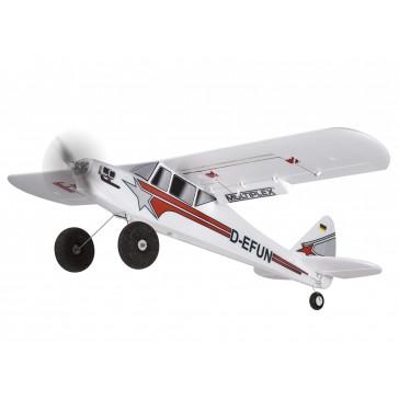 RR Funcub avec Himax C 3516-0840