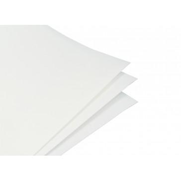 Multimask Folie (3xA4)
