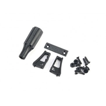 DISC.. AMR Small Parts Set