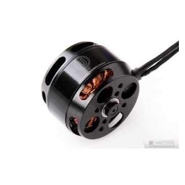 DISC.. Brushless Motor U3 KV700