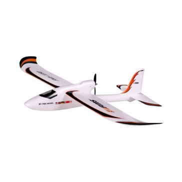 Planeur 1280mm Trainer kit PNP
