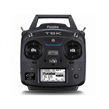 6K - R3006SB Mode2