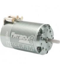 DISC.. Fatboy 8 brushless motor 1.600 kV