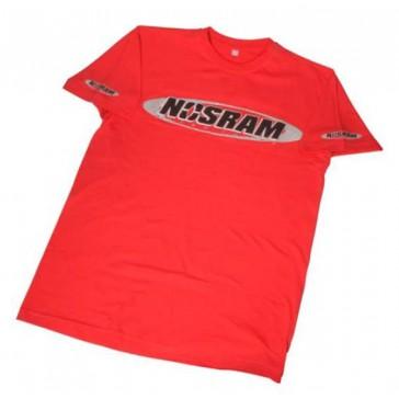 DISC.. Factory Team T-Shirt XXL