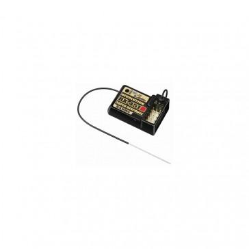 RX-451R Receiver