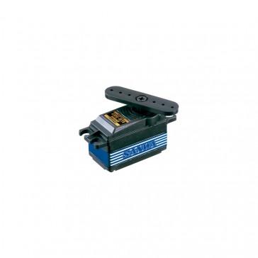 ERS-971 Low Profile HS Digital WP Servo