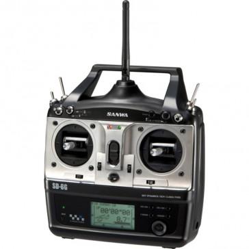 DISC.. SD-6G Set MODE 2