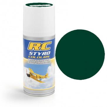 Styro Brunswik Green Sat150ml