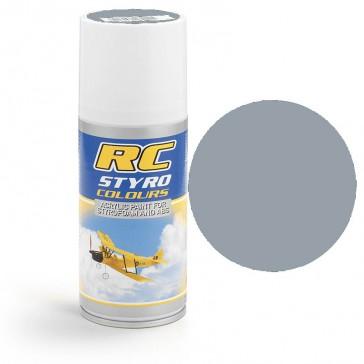 Styro Pale Grey Satin 150ml
