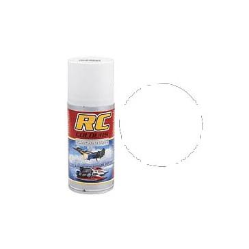 RC Car White Pearl 150ml