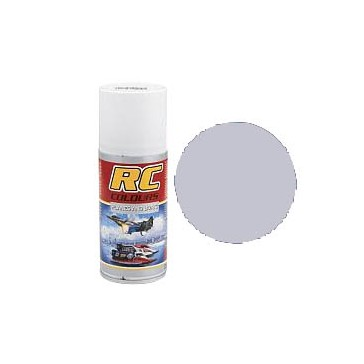 RC Colours Silver 400ml